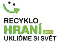 logo-recyklohrani